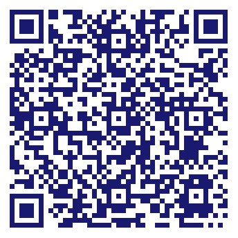 QR-Code for Davis Sales Company Inc