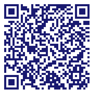 QR-Code for Davis Sales & Svc