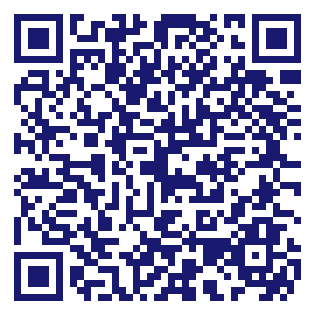 QR-Code for Davis Service Station