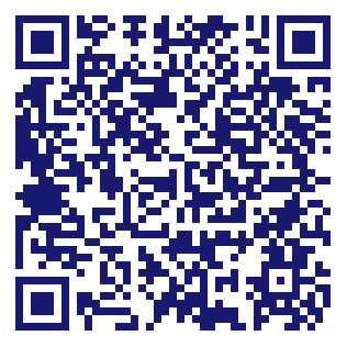 QR-Code for Davis Sign Co