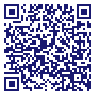 QR-Code for Davis Taylor Inc