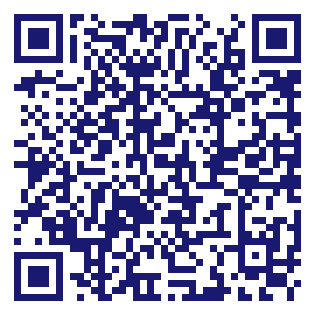 QR-Code for Davis Transport Inc