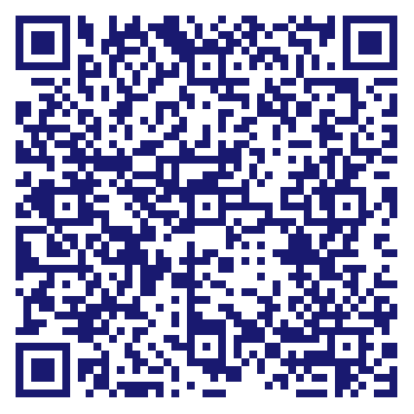 QR-Code for Davis Waste & Recycling Inc