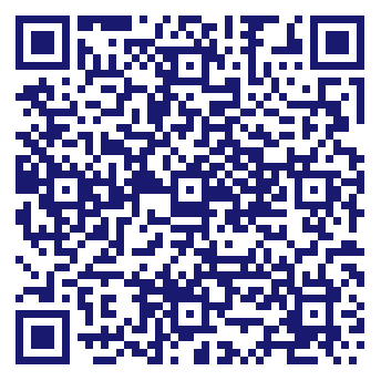 QR-Code for Davis & Davis Inc Realty
