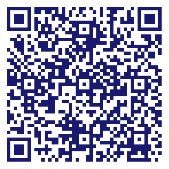 QR-Code for Davis & Green Electrical