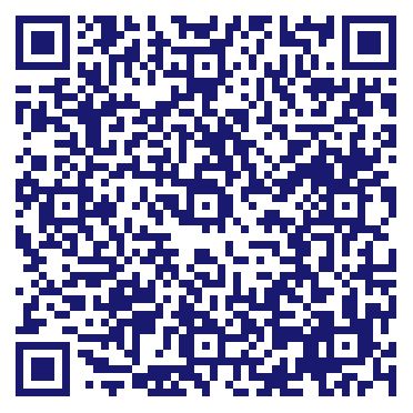 QR-Code for Davis & Langefeld Family Dental