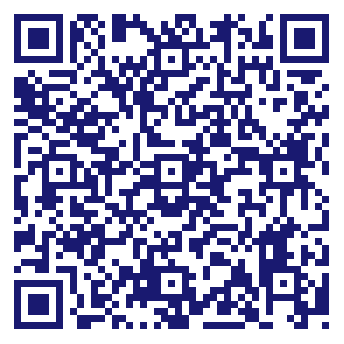 QR-Code for Davis-smith Funeral Home