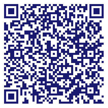 QR-Code for Davis-thomas Elementary/middle