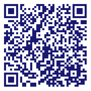 QR-Code for Davy Crowe