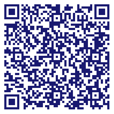 QR-Code for Dawkins Family Dental Clinic