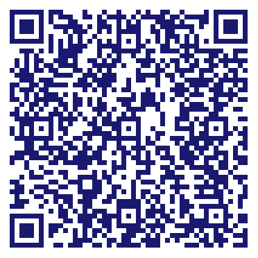 QR-Code for Dawn Gunter Accounting Svc Inc