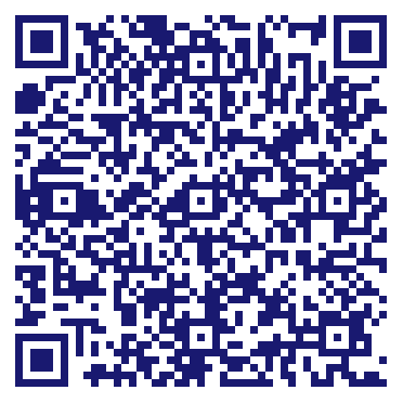 QR-Code for Dawn Of A New Day child care