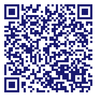 QR-Code for Dawnas Designs