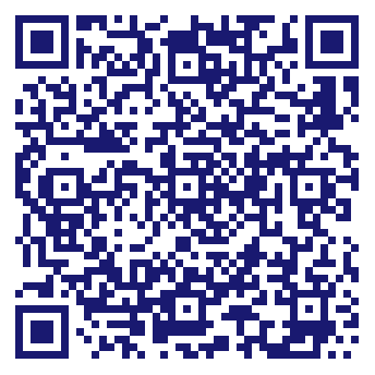 QR-Code for Dawns Title & License Svc