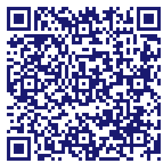 QR-Code for Dawson County Courthouse