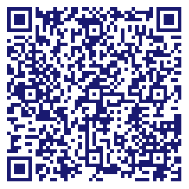 QR-Code for Dawson County Senior Volunteer