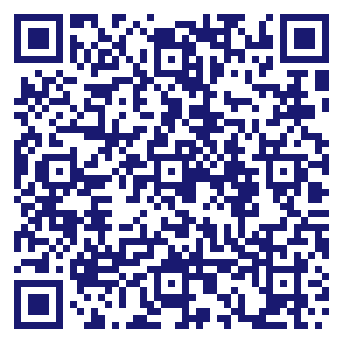 QR-Code for Dawson Farms At Delta Haven