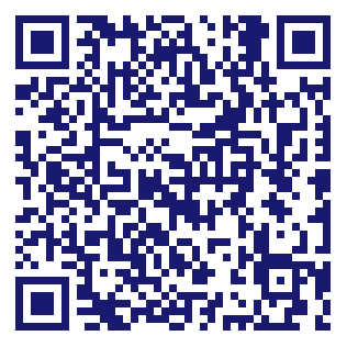 QR-Code for Dawson Place