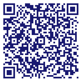 QR-Code for Dawsons Pennzoil Station