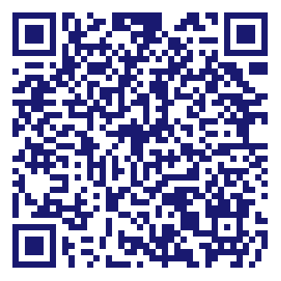QR-Code for Day Play Farms