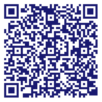 QR-Code for Day & Jones Funeral Home