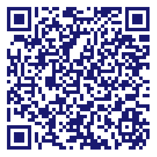 QR-Code for Day-night Signs Inc