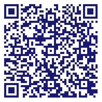QR-Code for Daybreak Oil & Gas Inc