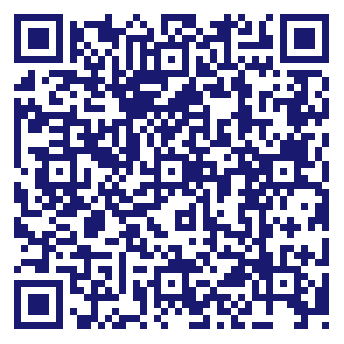 QR-Code for Daycon Products Co Inc