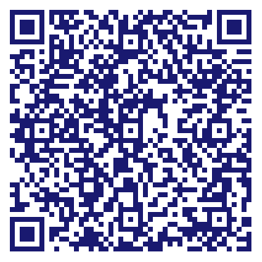 QR-Code for Dayner Hall Marketing & Advg