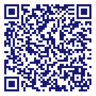 QR-Code for Daystar Development