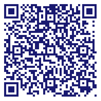 QR-Code for Daystar Shelter Corporation