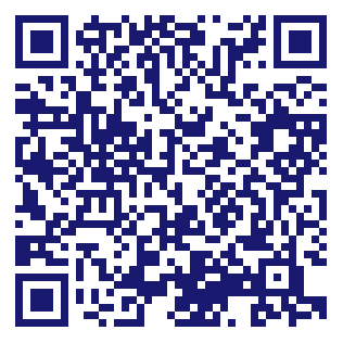 QR-Code for Dayton High School
