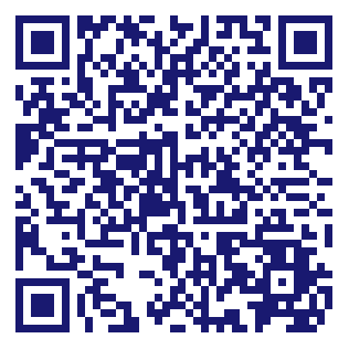 QR-Code for Dayton Locksmith