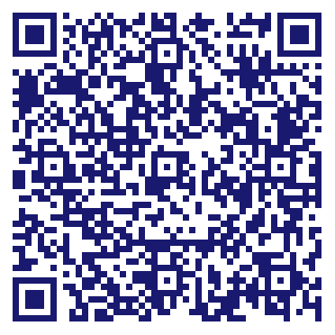 QR-Code for Dayton Mortgage Bankers Assn