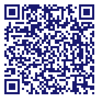 QR-Code for Dayton School Supt Ofc