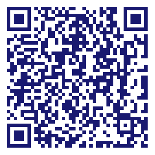 QR-Code for Dayton Title Co