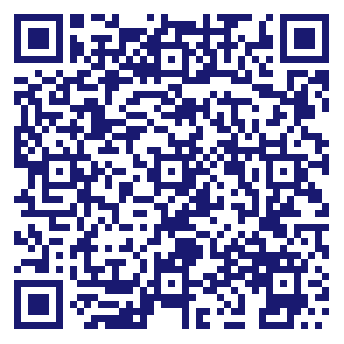QR-Code for Dayton Veterinary Clinic
