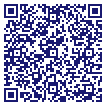 QR-Code for Daytons Art Craft Hobby & ofc