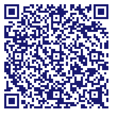 QR-Code for Dayvolt Electric & Plty Sups