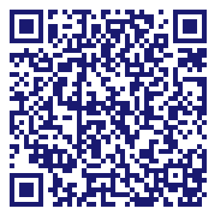QR-Code for Dazzle Me Ds