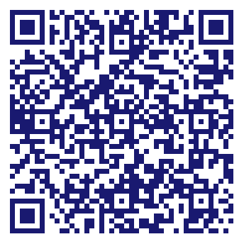 QR-Code for Db Freight Forwarding Llc