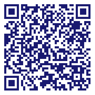 QR-Code for Dbl Products Inc