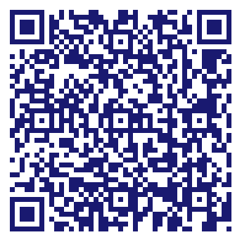 QR-Code for Dbm Land & Cattle Co inc