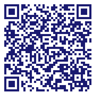 QR-Code for Dbm Productions