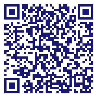 QR-Code for Dc Electric