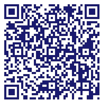 QR-Code for Dc Financial Services Inc