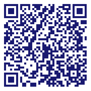 QR-Code for Dc Oil Svc