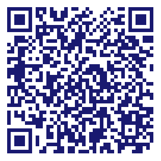 QR-Code for Dc&s Enterprises