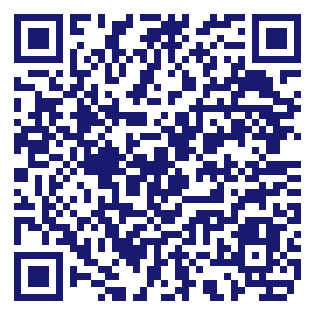 QR-Code for Dca Foundation Inc