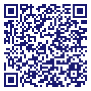 QR-Code for Dci Shopping Ctr Inc